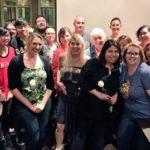 New Board Members on Women Who WP