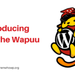 Rosie the Wapuu, the official logo of Women Who WP, is kind, caring, community building, smart, strong and creative. She's YOU.